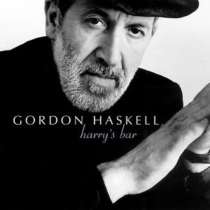 Gordon Haskell 歌手頭像