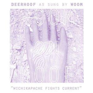 Deerhoof / Woom 歌手頭像