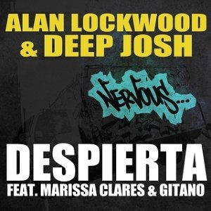 Alan Lockwood & Deep Josh 歌手頭像