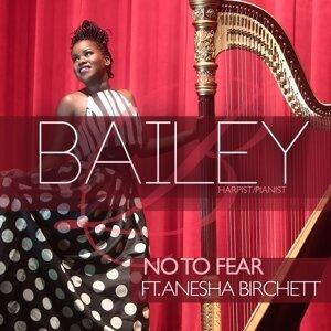 Bailey 歌手頭像