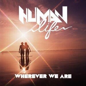 Human Life