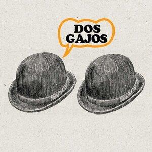 Dos Gajos