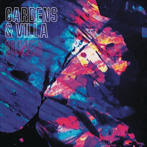 Gardens & Villa 歌手頭像