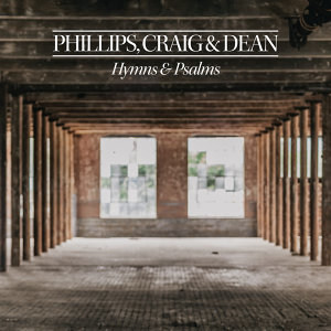 Phillips, Craig & Dean 歌手頭像
