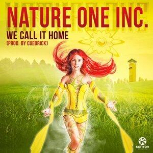 Nature One Inc. (自然壹公司)