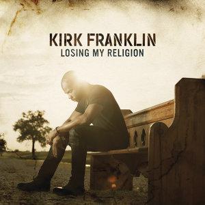 Kirk Franklin 歌手頭像
