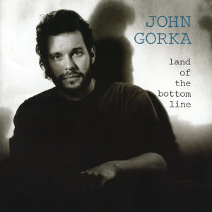John Gorka 歌手頭像