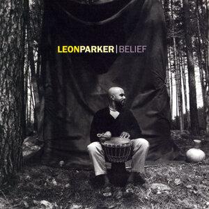 Leon Parker 歌手頭像