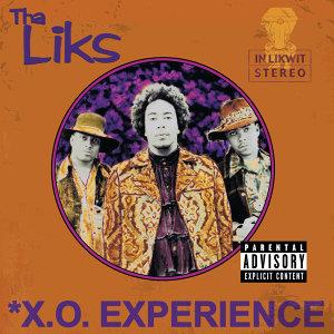 Tha Liks