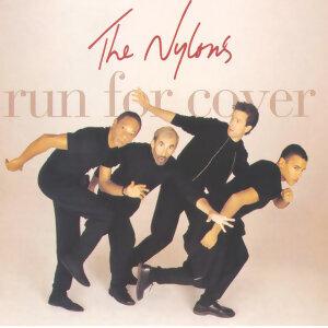 The Nylons 歌手頭像