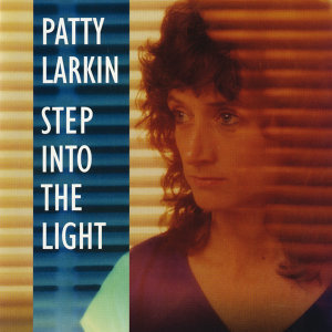 Patty Larkin 歌手頭像