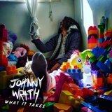 Johnny Wrath
