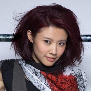 Wendyz Zheng (鄭嘉嘉)