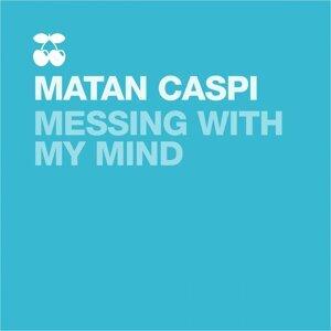 Matan Caspi 歌手頭像
