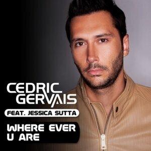 Cedric Gervais feat. Jessica Sutta 歌手頭像