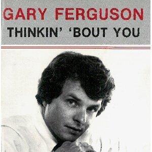 Gary Furguson 歌手頭像