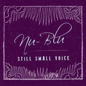 Nu-Blu 歌手頭像