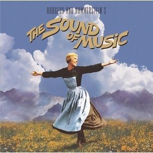 The Sound Of Music 歌手頭像