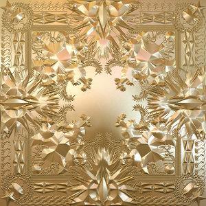 Jay-Z & Kanye West 歌手頭像