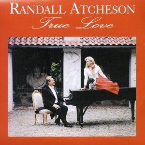 Randall Atcheson 歌手頭像