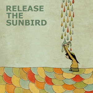 Release The Sunbird 歌手頭像