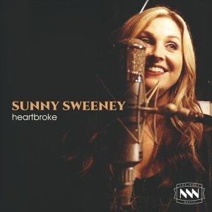 Sunny Sweeney 歌手頭像
