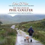 Phil Coulter 歌手頭像