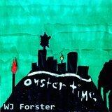 Wj Forster