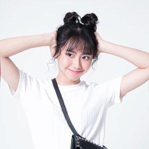 李芷婷 Artist photo