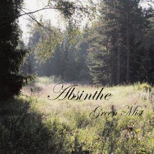 Absinthe 歌手頭像