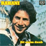Rahani