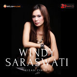 Windy Saraswati