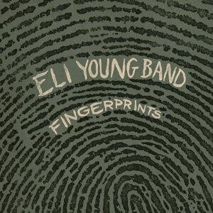 Eli Young Band 歌手頭像