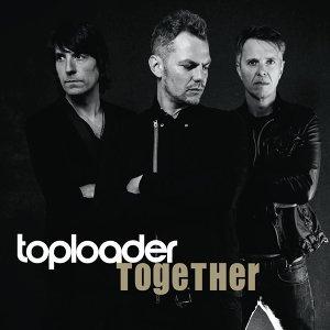 Toploader (捷思者合唱團)