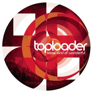 Toploader (捷思者合唱團) 歌手頭像