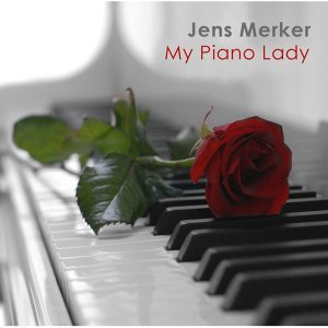 Jens Merker 歌手頭像