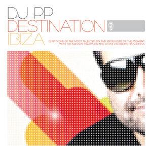 Destination Ibiza 歌手頭像