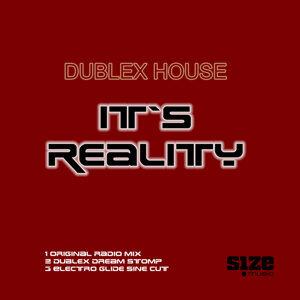 Dublex House
