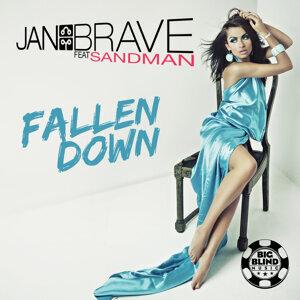 Jan Brave 歌手頭像