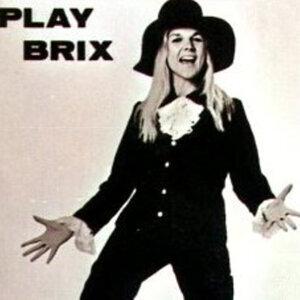 Fifi Brix 歌手頭像