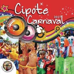 Cipote Carnaval 歌手頭像