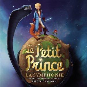 Le Petit Prince アーティスト写真
