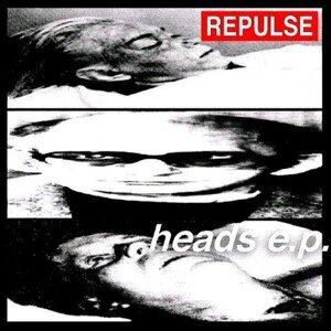 Repulse 歌手頭像