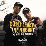 DJ Ell Crazy, MC Madan