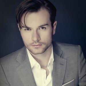 Christian Alexander Müller 歌手頭像