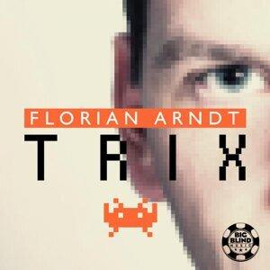 Florian Arndt 歌手頭像