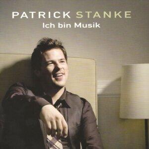 Patrick Stanke 歌手頭像