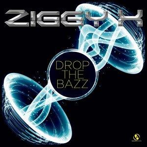 Ziggy X 歌手頭像