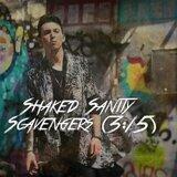 Shaked Sanity
