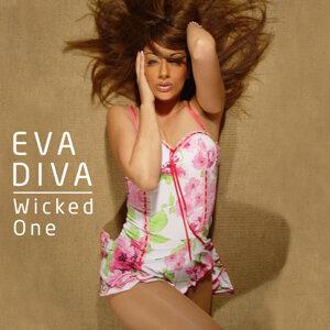 Eva Diva 歌手頭像